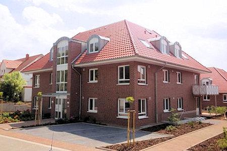 Webdesign dachdecker